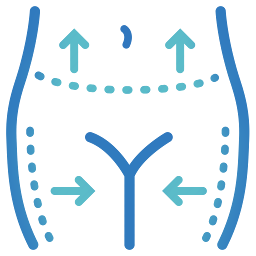cellulite-umbria-idrocolonterapia