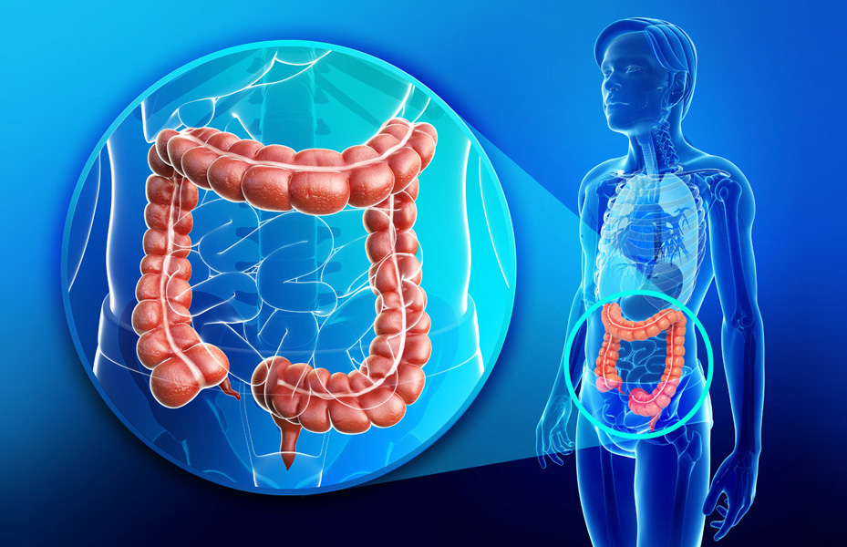 colon-wash-idrocolonterapia-umbria