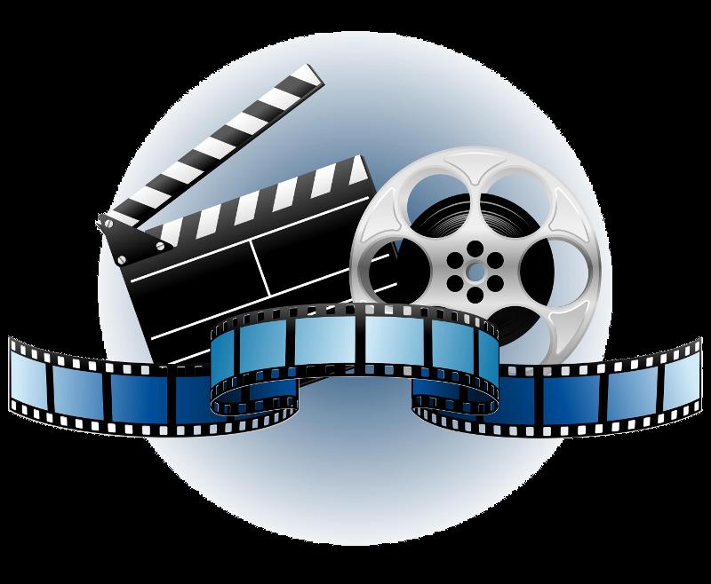 idrocolonterapia-umbria-video
