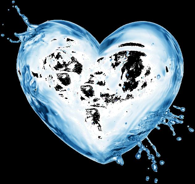umbria-idrocolonterapia-benefici