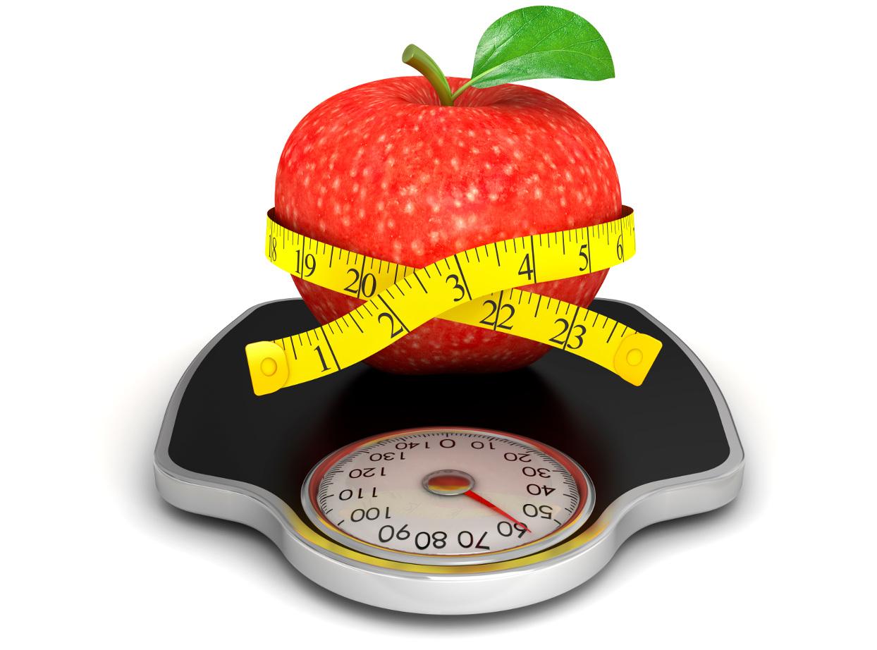 idrocolonterapia-perdita-peso