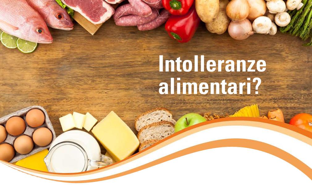 idrocolonterapia-intolleranze-alimentari