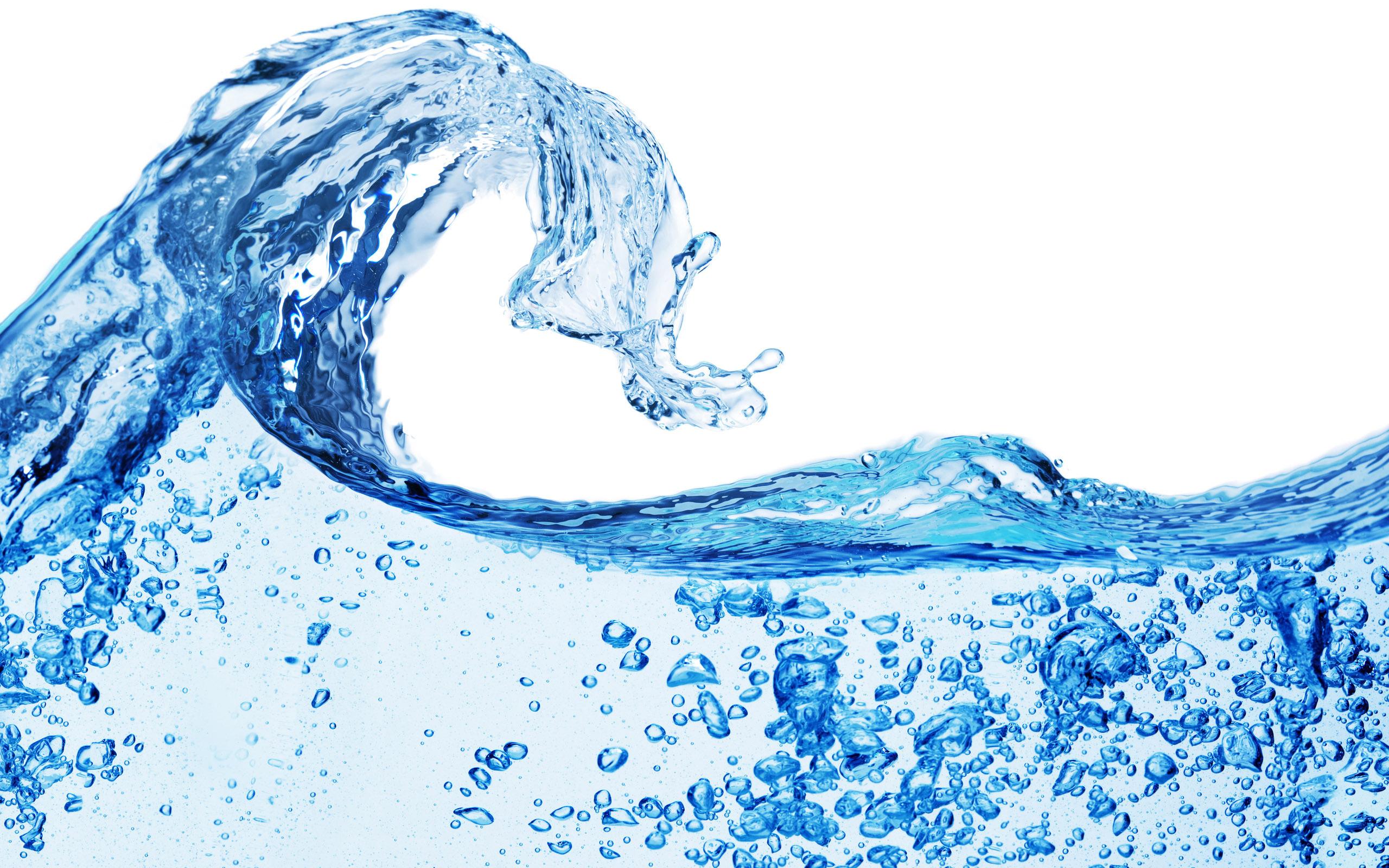 umbria-idrocolon-acqua